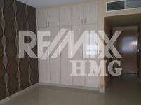 1 Bedroom Apartment in Al Taawon