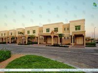 2 Bedrooms Villa in Al Khaleej Village