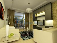 1 Bedroom Apartment in Al Fahad Tower 2