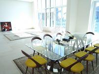 4 Bedrooms Apartment in Oceana Caribbean