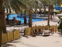 2 Bedrooms Apartment in Al Dabas