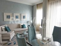 1 Bedroom Hotel Apartment in Damac Maison