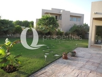 3 Bedrooms Villa in Saheel 2