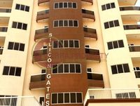 1 Bedroom Apartment in Silicon Gates 2
