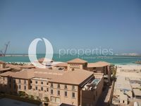 3 Bedrooms Apartment in Murjan 4
