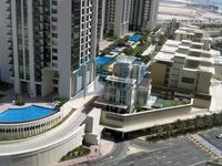2 Bedrooms Apartment in Ocean Terrace