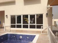 4 Bedrooms Villa in Mirdiff