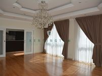 2 Bedrooms Apartment in Emaar