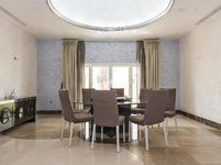 6 Bedrooms Villa in Sector W