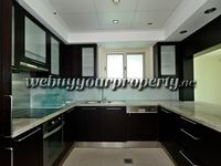 2 Bedrooms Apartment in Mosella Residences