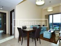 2 Bedrooms Apartment in Diamond