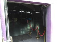 Warehouse Commercial in Industrial Area 3