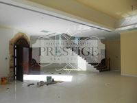 4 Bedrooms Villa in Jumeirah 3