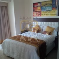 1 Bedroom Apartment in Marina 101