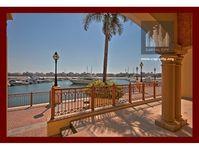 2 Bedrooms Villa in Marina Residence (All)