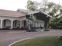 6 Bedrooms Villa in Jumeirah 2