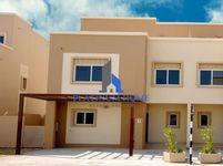 4 Bedrooms Villa in Arabian Style