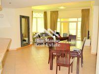 3 Bedrooms Apartment in Al Hatimi