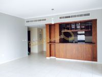 2 Bedrooms Apartment in The Residences 8