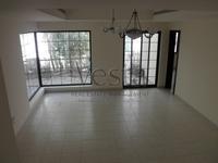 6 Bedrooms Villa in Al Qurm Resort