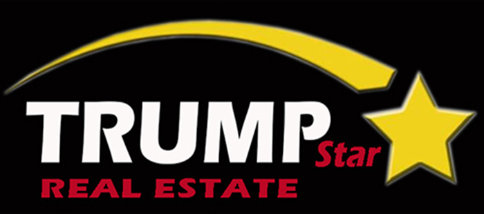 Trump Star Real Estate