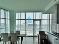 2 Bedrooms Apartment in Al Barza