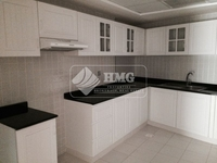2 Bedrooms Apartment in Crystal Blue Tower