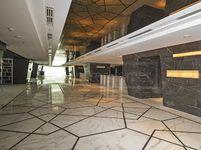 Office Commercial in Burj Al Salam