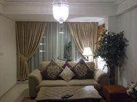 Studio Apartment in Goldcrest Views 2