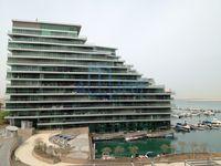 2 Bedrooms Apartment in Al Naseem B