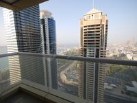 3 Bedrooms Apartment in Sulafa