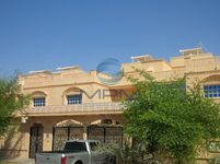5 Bedrooms Villa in Khalifa City B