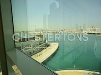 2 Bedrooms Apartment in Bay View Tower