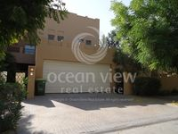 6 Bedrooms Villa in Hattan