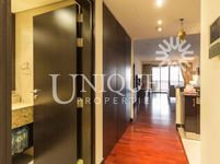 1 Bedroom Hotel Apartment in Anantara Residences