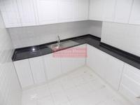 2 Bedrooms Apartment in Tecom