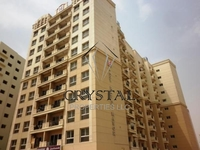 1 Bedroom Apartment in Lady Ratan Manor