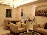 2 Bedrooms Hotel Apartment in Taj Grandeur Residences