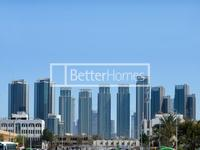 3 Bedrooms Apartment in Al Sharq Towers