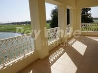 5 Bedrooms Villa in Sector P