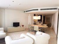2 Bedrooms Apartment in Sky Gardens