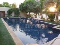 3 Bedrooms Villa in Al Reem 1