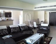 2 Bedrooms Apartment in O2