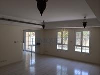 3 Bedrooms Villa in Zulal 2