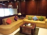 Studio Hotel Apartment in Oud Metha