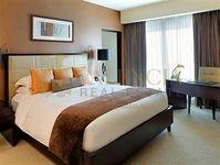 3 Bedrooms Hotel Apartment in Address Dubai Marina