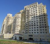 2 Bedrooms Apartment in Royal Breeze 4