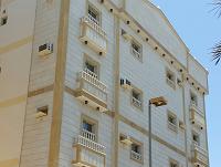 2 Bedroom Apartment in Al Bawadi-photo @index