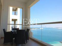 1 Bedroom Apartment in Al Basri