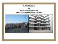 3 Bedrooms Apartment in Al Quoz